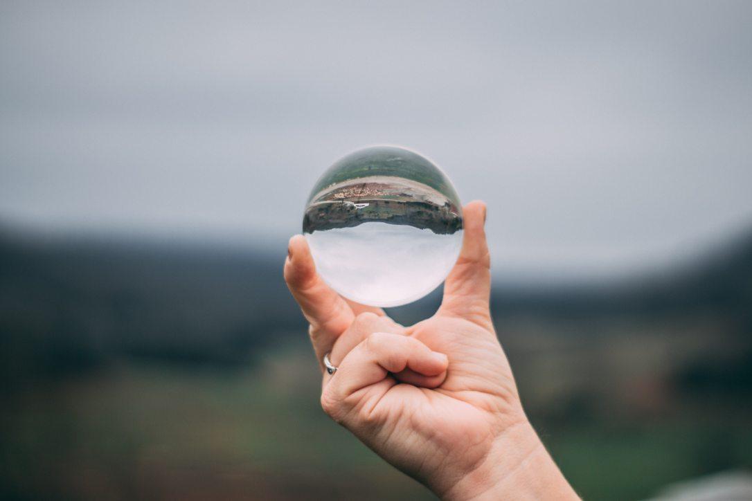 ball-beautiful-blur-1047920